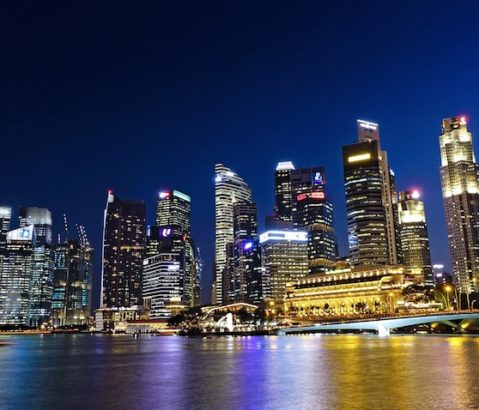 Loss-making Power Generation Sector in Singapore requires Bold Steps